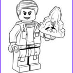 Lego Dimensions Coloring Pages Luxury Photos Lego Dimensions Ghostbusters Coloring Pages Coloring Pages