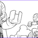 Lego Marvel Coloring Pages Best Of Gallery Lego Marvel Coloring Pages