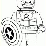 Lego Marvel Coloring Pages Cool Image Get This Lego Marvel Coloring Pages 73baj