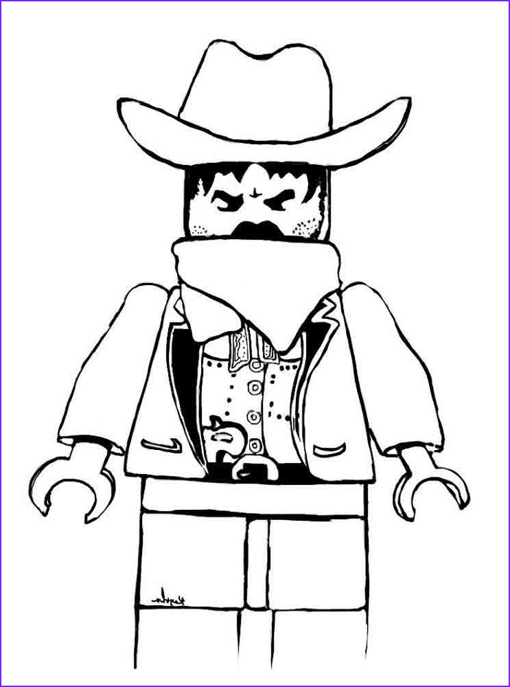 Lego Police Coloring Pages New Photos Lego Police Coloring Pages
