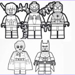 Lego Spiderman Coloring Pages Best Of Gallery Lego Spiderman Venom Batman Coloring Pages Lego