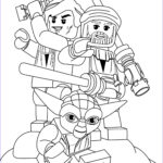 Lego Star Wars Coloring Beautiful Collection Lego Star Wars Coloring Pages Best Coloring Pages For Kids