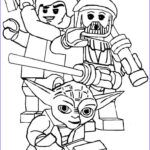 Lego Star Wars Coloring Best Of Gallery 41 Best Images About Lego Coloring Pages On Pinterest