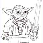 Lego Star Wars Coloring Best Of Images Lego Chewbacca Coloring Page Coloring Home