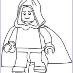 Lego Star Wars Coloring Best Of Photos Free Online Lego Star Wars Coloring Pages