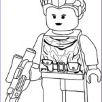 Lego Star Wars Coloring Best Of Photos Lego Star Wars Coloring Pages To Print