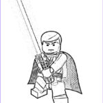 Lego Star Wars Coloring Best Of Photos Star Wars Drawing Characters At Getdrawings