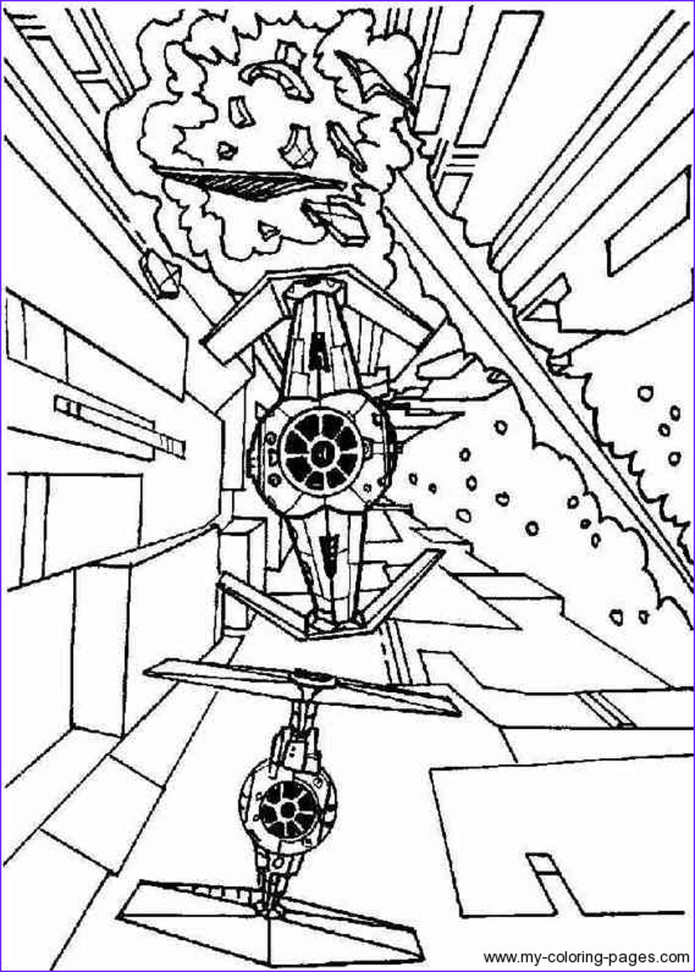 Lego Star Wars Coloring Best Of Stock Lego Star Wars Coloring Pages Free