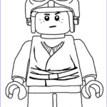 Lego Star Wars Coloring Cool Photos Star Wars Lego Coloring Page