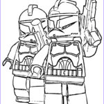 Lego Star Wars Coloring Cool Stock Clone Wars Coloring Pages