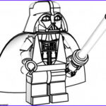 Lego Star Wars Coloring Inspirational Gallery Lego Star Wars Darth Vader Coloring Pages For Kids