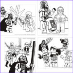 Lego Star Wars Coloring Luxury Collection 1000 Images About Lego Star Wars Birthday Party On