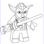 Lego Star Wars Coloring Luxury Photography Lego Star Wars Coloring Pages 1 131 × 1 600 Pixels