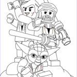 Lego Star Wars Coloring Luxury Photography Lego Star Wars Luke Skywalker Coloring Page Free Printable