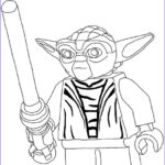 Lego Star Wars Coloring Unique Images Create Your Own Lego Coloring Pages For Kids