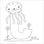 Letter Coloring Books Awesome Image Free Printable Alphabet Coloring Pages For Kids Best