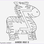 Letter Coloring Books Beautiful Image Z Letters Alphabet Coloring Sheet