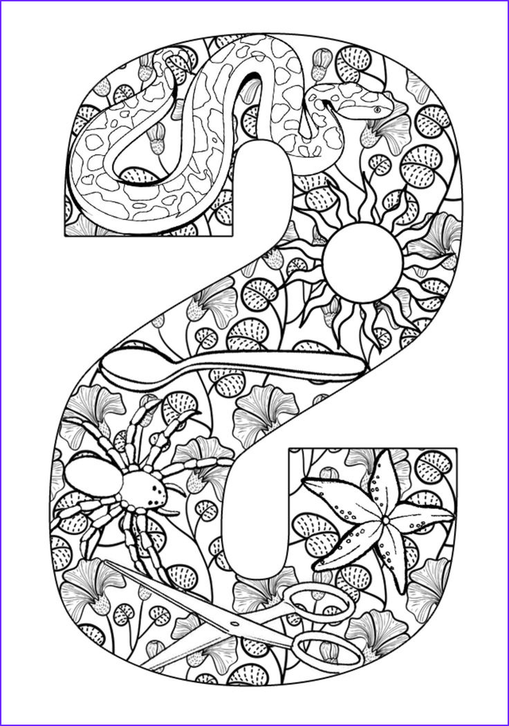 Letter Coloring Books Beautiful Photos Teach Your Kids their Abcs the Easy Way with Free