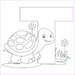 Letter Coloring Books Inspirational Gallery Free Printable Alphabet Coloring Pages For Kids Best