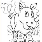 Letter Coloring Books Luxury Stock Letter R Coloring Pages To And Print For Free