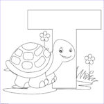 Letter Coloring Books New Gallery Free Printable Tracing Letters Of The Alphabet Letter