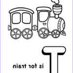 Letter Coloring Books New Stock Letter T Coloring Pages Alphabet Coloring Pages T Letter