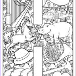 Letter H Coloring Pages Beautiful Stock Redirecting To