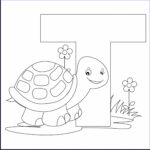 Letter H Coloring Pages Best Of Stock Letter H Drawing At Getdrawings