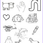 Letter H Coloring Pages Inspirational Photos Start With The Letter H Colouring Page