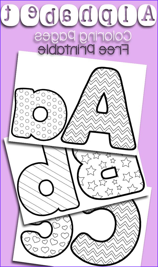 Letter I Coloring Pages for Preschoolers New Photography Free Alphabet Coloring Pages