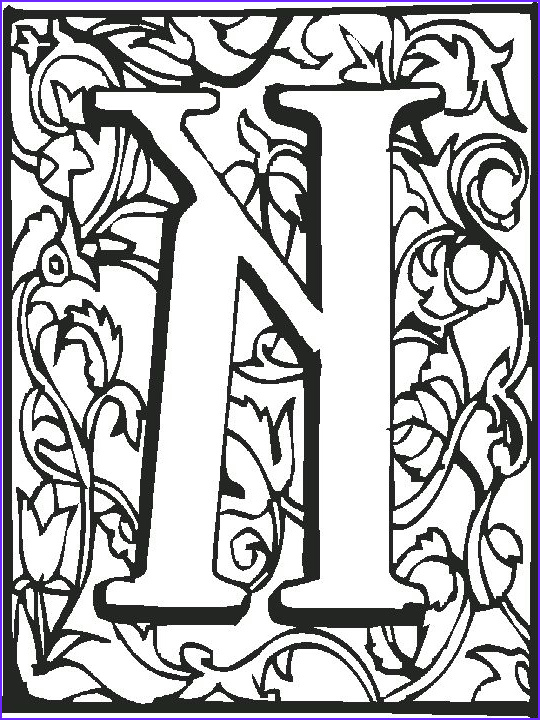 Letter K Coloring Sheet Beautiful Collection 15 Best Alphabet Images On Pinterest