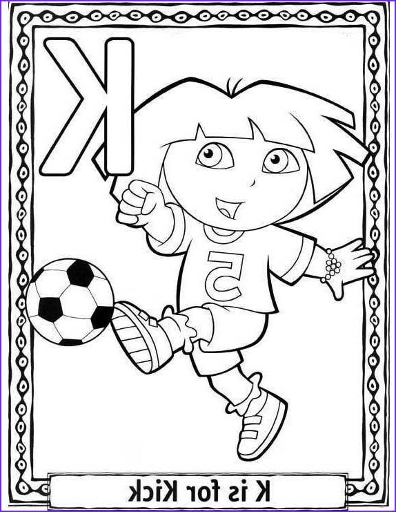 Letter K Coloring Sheet New Photos Letter K Coloring Pages to and Print for Free