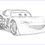 Lightning Mcqueen Coloring Pages Beautiful Gallery Free Lightning Mcqueen Coloring Pages Best Coloring