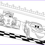 Lightning Mcqueen Coloring Pages Beautiful Images Free Printable Lightning Mcqueen Coloring Pages For Kids