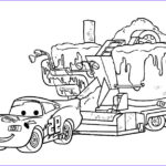 Lightning Mcqueen Coloring Pages Beautiful Photos Free Printable Lightning Mcqueen Coloring Pages For Kids