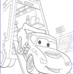 Lightning Mcqueen Coloring Pages Cool Images Lightning Mcqueen Coloring Pages
