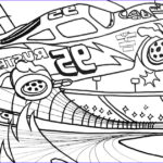 Lightning Mcqueen Coloring Pages Inspirational Gallery Tim Tim Tv Coloring Page Lightning Mcqueen Crash Scene