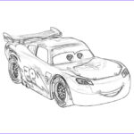 Lightning Mcqueen Coloring Pages Inspirational Photos Free Printable Lightning Mcqueen Coloring Pages For Kids
