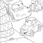 Lightning Mcqueen Coloring Pages Luxury Photos Disney Cars Lightning Mcqueen Coloring Pages