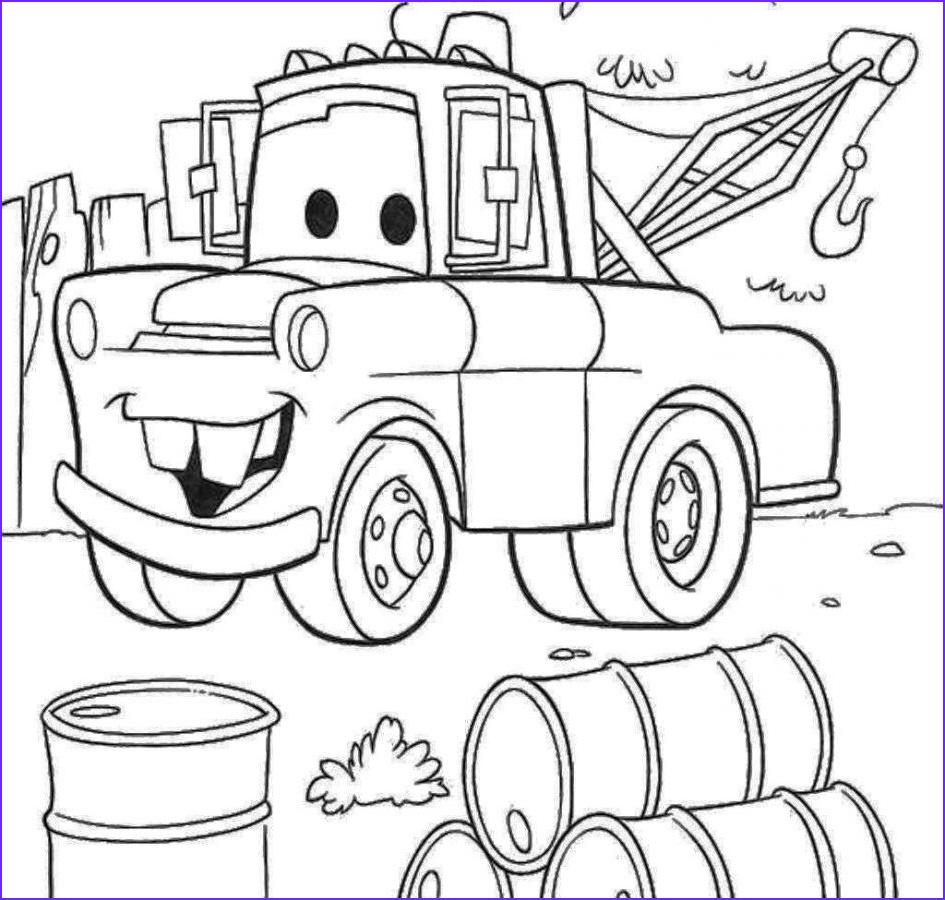 Lightning Mcqueen Coloring Pages New Photography Lightning Mcqueen Drawing at Getdrawings
