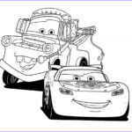Lightning Mcqueen Coloring Pages Printable Awesome Collection Get This Free Lightning Mcqueen Coloring Pages