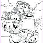 Lightning Mcqueen Coloring Pages Printable Beautiful Images Lightning Mcqueen Colouring Pages To Print At Getcolorings