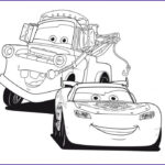 Lightning Mcqueen Coloring Pages Printable Beautiful Photography Lightning Mcqueen Coloring Pages Printable
