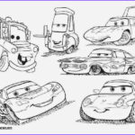 Lightning Mcqueen Coloring Pages Printable Beautiful Stock Free Lightning Mcqueen Coloring Pages To Print 10 Image