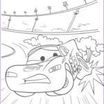 Lightning Mcqueen Coloring Pages Printable Best Of Images Free Printable Lightning Mcqueen Coloring Pages For Kids