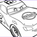 Lightning Mcqueen Coloring Pages Printable Cool Gallery Get This Printable Lightning Mcqueen Coloring Pages