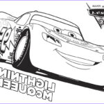 Lightning Mcqueen Coloring Pages Printable Unique Collection Growing Up On Disney Cars Free Coloring Sheets Simply