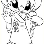 Lilo And Stitch Coloring Book Best Of Photos Billedresultat For Lilo And Stitch Experiments Coloring