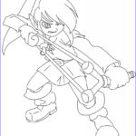 Link Coloring Pages Cool Stock Free Printable Zelda Coloring Pages For Kids