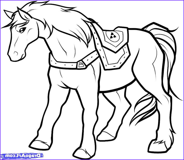 Link Coloring Pages New Stock 85 Best Legend Of Zelda Coloring Pages Images On Pinterest